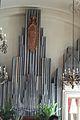 Orgue de la mairie Reims.jpg