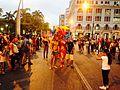 Orgullo y diversidad sexual 2014 - orgullo glbti - orgullo gay guayaquil - asociación silueta x con Diane Marie Rodríguez Zambrano (15).jpg