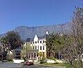 Original SA College Schools Building.jpg