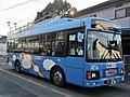 Orihime Bus 858 (Kiryu).jpg
