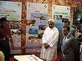 Orissa Exhibition Dec 13-14 2008.JPG