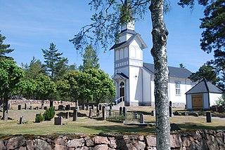 Dalar-Orn-Ut frsamling - Wikiwand