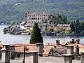 Orta Isola San Giulio 9.JPG