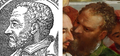 Ortiz and Veronese Portraits.png