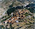 Ortsansicht Luftbild.jpg