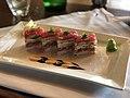 Osaka-style sushi - RD Kitchen - Sarah Stierch.jpg