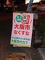 Osaka Election 2020 (1).jpg