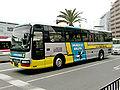 Osaka Hato Bus.JPG