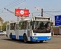 Osh 03-2016 img13 trolley.jpg