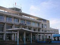 Osh airport.JPG
