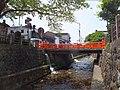 Oshinmachi, Takayama, Gifu Prefecture 506-0851, Japan - panoramio (9).jpg