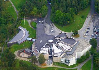 Henie Onstad Kunstsenter