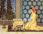 Osman-hamdi-bey-girl-reciting-qu-ran-1880.jpg