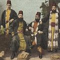 Osmanli-yahudileri.jpg