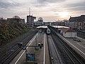 Osnabrück - Hbf - Gleise 11-14 02.jpg