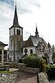 Ospern, Église.jpg