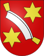 Ostermundigen-coat of arms.svg