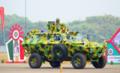 Otokar Cobra of Bangladesh Army.png