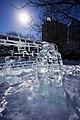 Ottawa Winterlude Festival Ice Sculptures (35566977185).jpg