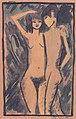 Otto Mueller - Liebespaar - ca1918.jpeg