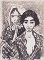 Otto Mueller - Zwei Zigeunerinnen, 1926-27.jpeg