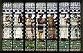 Otto Wagner Kirche - Die leiblichen Tugenden, Fenster (4).jpg