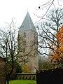 Oud-Leusden-kerktoren (1).JPG