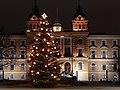 Oulu City Hall 20201212.jpg