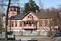 Oulunkylän seurahuone C IMG 6795.jpg