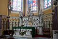 Our Lady's Island Church of the Assumption Chancel Altar 2010 09 26.jpg