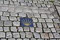 Ourense, ponte romana 03-04a.JPG