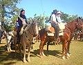 Ovecha Ragué Festival Paraguay.jpg