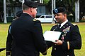 Over a half century of service honored at celebration of service 150320-A-ET795-203.jpg
