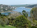 Overbeck's Garden and the Salcombe Estuary-geograph-1841010.jpg