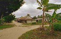 Overzicht huisjes met omgeving - Zoelen - 20417874 - RCE.jpg