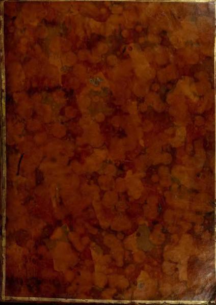 File:Ovide - Métamorphoses, Banier, 1767, tome 2.djvu