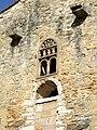 Oviedo - San Miguel de Lillo - Detalle ventana.jpg