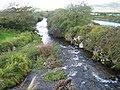 Owenalondrig River - geograph.org.uk - 258771.jpg