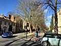 Oxford, UK - panoramio (84).jpg