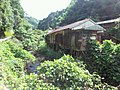 Oze, Iwakuni, Yamaguchi Prefecture 741-0091, Japan - panoramio (17).jpg
