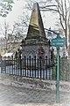 Père-Lachaise, 75020 Paris, France - panoramio (11).jpg