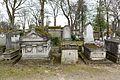 Père-Lachaise - Division 14 - Rond-point Casimir-Périer 03.jpg