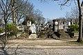 Père-Lachaise - Division 95 - Avenue transversale n°2 05.jpg