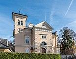 Pörtschach Johannaweg 1 Villa Venezia West-Ansicht 28102017 1750.jpg