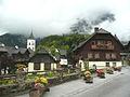 Pürgg village fleuri 30683.jpg