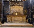 P1160409 Paris Ier église St-Germain-l'Auxerrois autel chapelle rwk.jpg