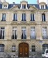 P1170496 Paris VII rue Barbet-de-Jouy n°26 rwk.jpg