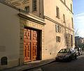 P1230808 Paris IV rue le Regrattier N2 rwk.jpg