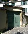 P1250275 Paris XVI rue Berton n24 rwk.jpg