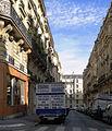 P1280275 Paris IX rue Thimonnier rwk.jpg